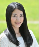 Naoko_photo